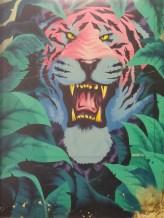 zoo art show expo lyon (4)