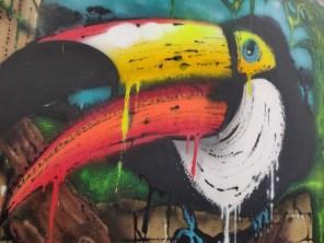 zoo art show expo lyon (6)