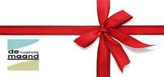 Neem of geef een jaarabonnement als geschenk!