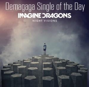 Nightvisions, Imagine Dragons
