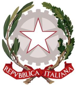 State Emblem of Italy