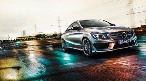 2014_Mercedes_Benz_CLA_Class_front
