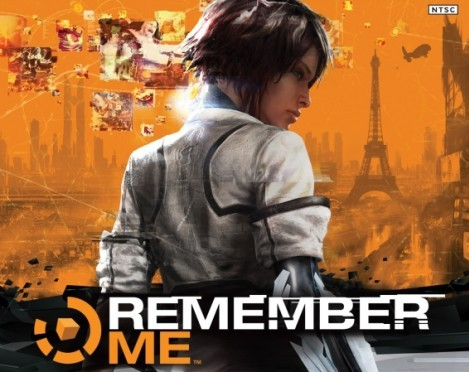Remember-Me-Demagaga