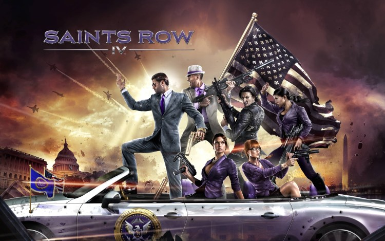 Saints_Row_4_Demagaga