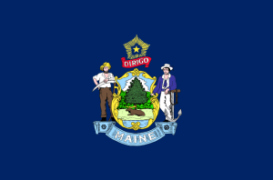State_Seal_of_Maine