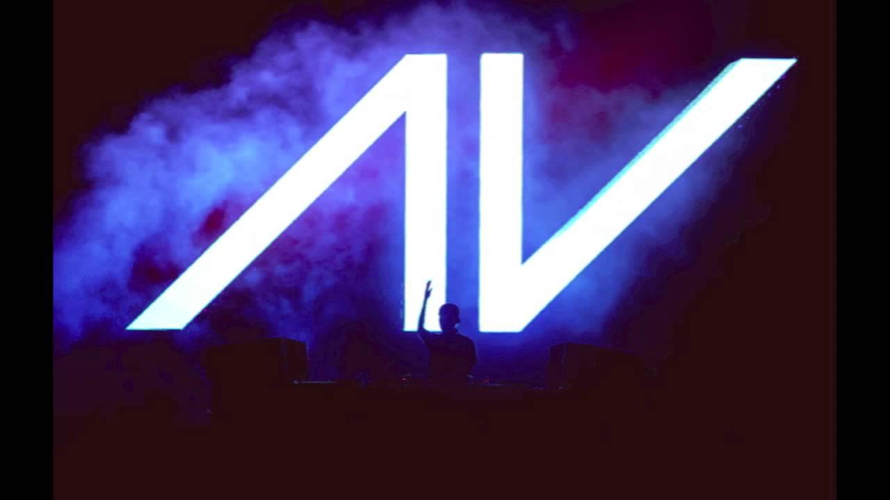 Avicii & Friends (Armin van Buuren, Sebastian Ingrosso ...