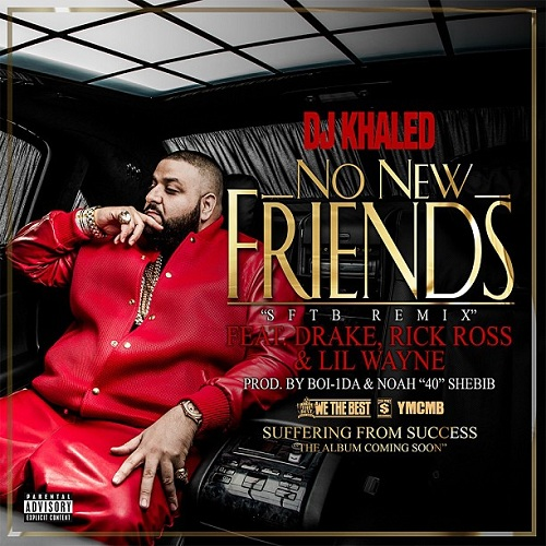 DJ-Khaled-No-New-Friends