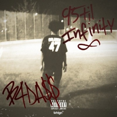 """Joey Bada$$ – """"95 Til Infinity"""""""