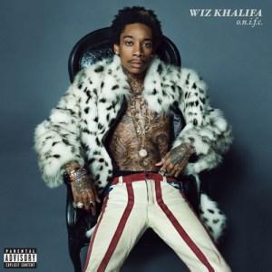 Wiz Khalifa-Paperbond-demagaga