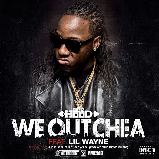 ace-hood-we-outchea-lil-wayne