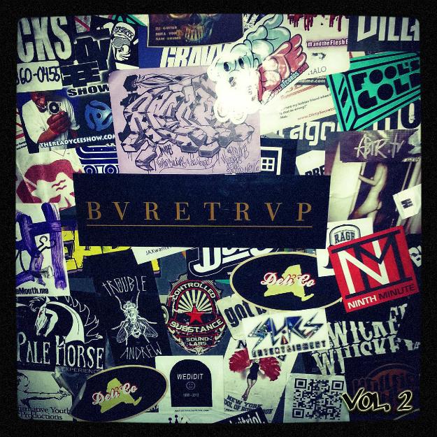 baretrapvol2-cover