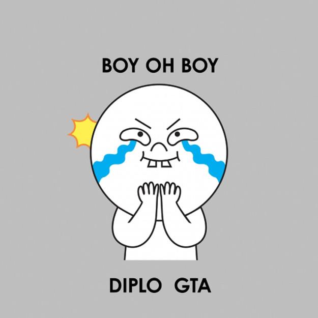 diplo-gta-boy-oh-boy