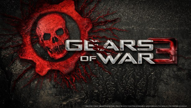 gears-of-war-3-demagaga