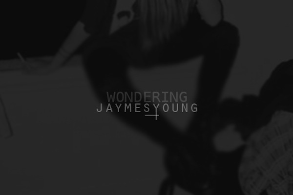 jaymes-young-wondering