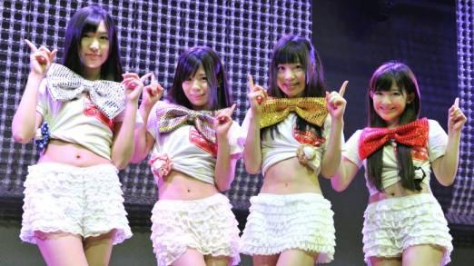 machikado-keiki-japan-j-pop-group