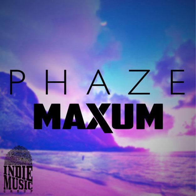 maxum-phaze