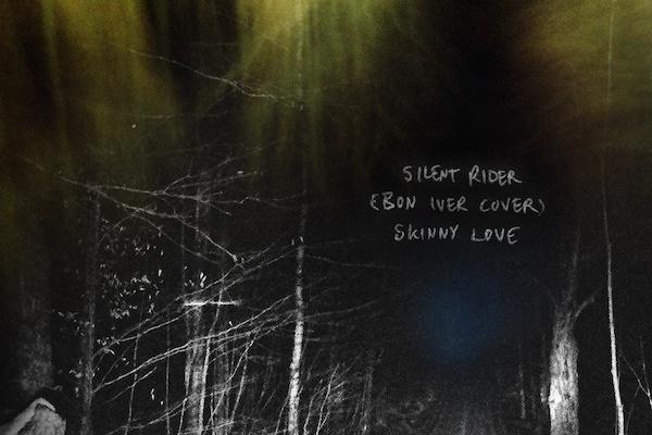 silent-rider-skinny-love-bon-iver-cover