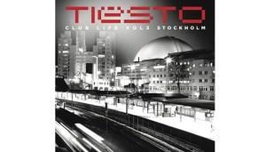 tiesto-club-life-stockholm