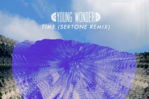 young-wonder-time-sert-one-remix-demagaga