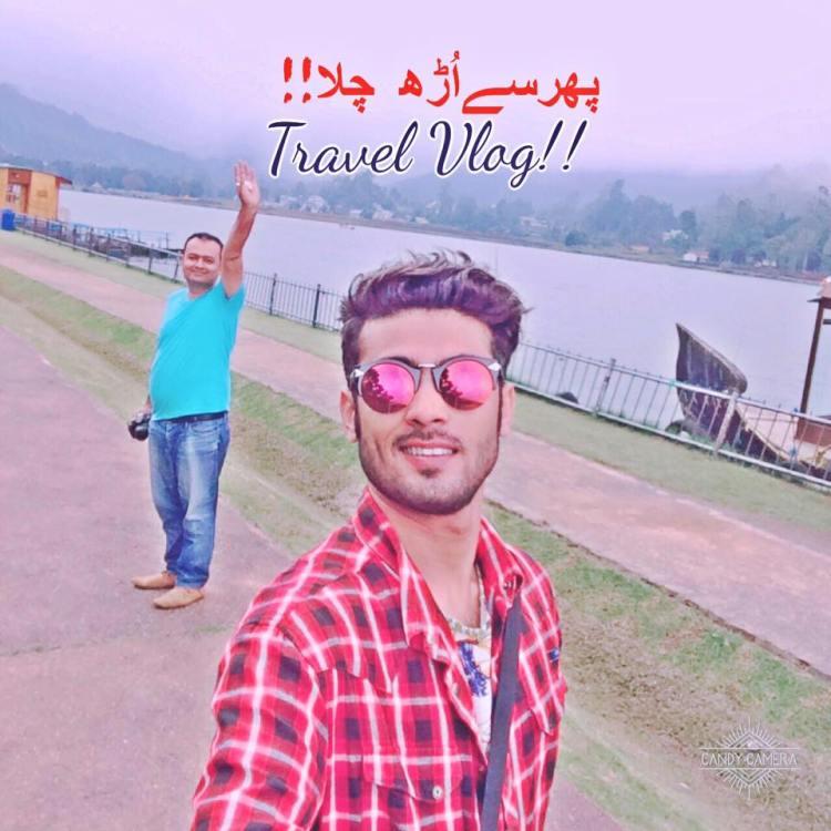 Nouman_Mehmood