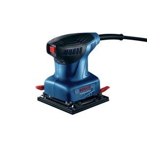 Ponceuse vibrante Bosch GSS 140 A Pro