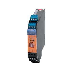 N0533A-Amplificateurs Maroc
