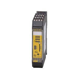 Moniteur de sécurité-AC041S