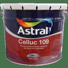 Peinture Astral Celluc109 Maroc