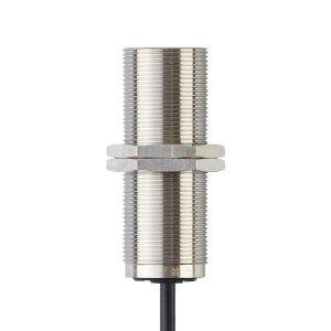 Boîtier de contrôle compact pour le contrôle de vitesse de rotation Ifm