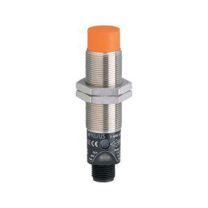 Boîtier de contrôle compact pour le contrôle de vitesse de rotation DI6001