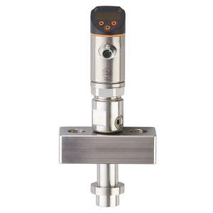 Capteur de pression Ifm PY9070