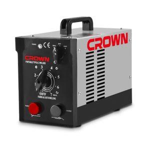 Poste de soudure 250G / CT33005 Crown