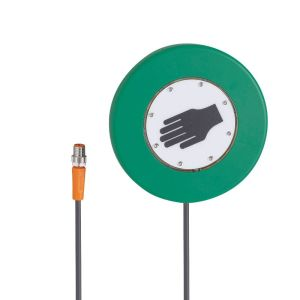 Ifm KT5002 Détecteur sensitif capacitif