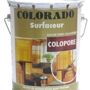 Colorado-colopore-maroc