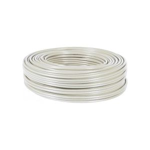 Cables maroc
