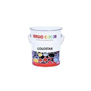 Colostar Colorado