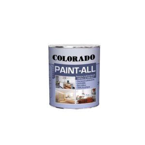 Peintures colorado
