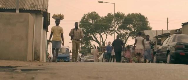 ghana film 3