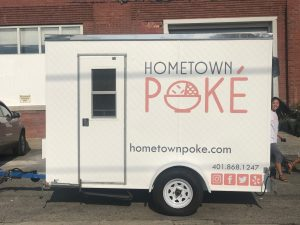 Hometown Poke Trailer 01