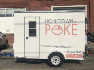 Hometown Poke Trailer 01