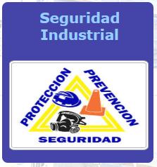 Disciplina-Seguridad-Industrial