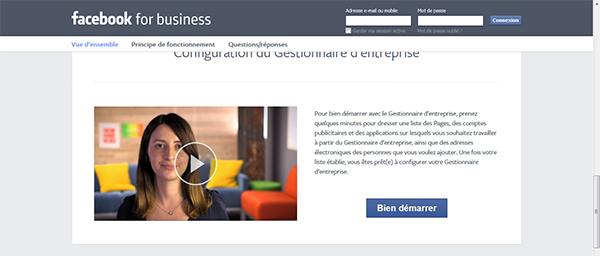 facebook-business-manager-demarretonaventure
