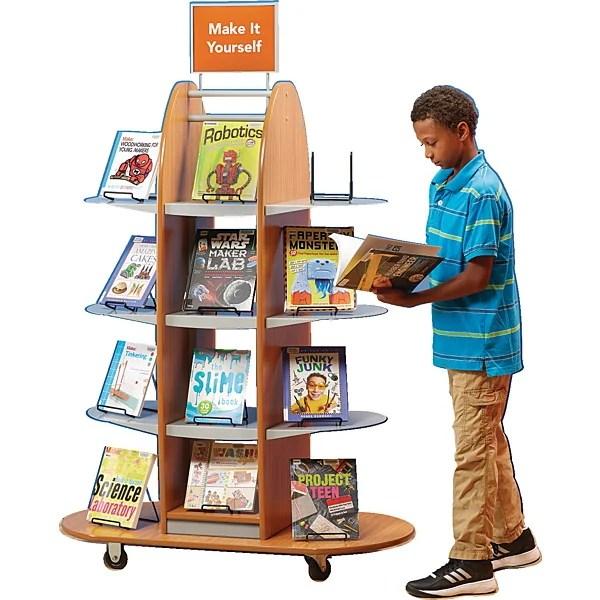 displays for schools classrooms