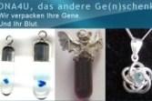 DNA4U.de