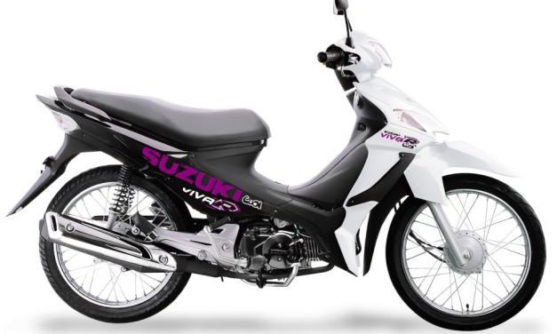 Suzuki viva video reparación de la caja de velocidades