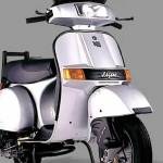Bajaj Legend manual de esquema eléctrico
