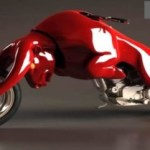 Motos Tuning ideas espectaculares