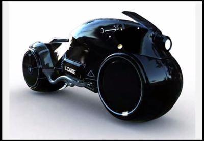 moto tuning-6