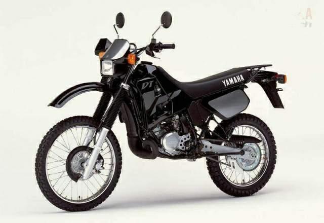 yamaha-dt-125-r-2000