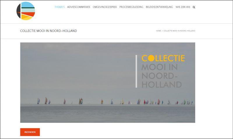 Collectie Mooi
